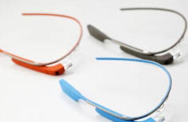 dispositivi indossabili in realtà aumentata per la medicina