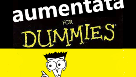 realtà aumentata for dummies