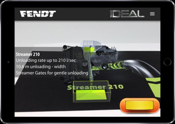 fendt-ideal-1