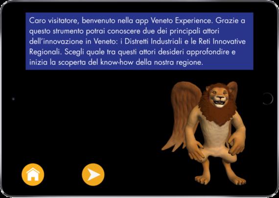 veneto-experience-3