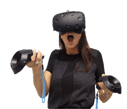 vr-wow-experience