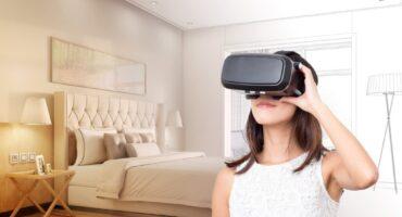 virtual-showroom-immobiliare