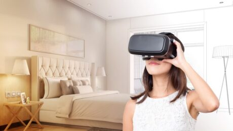 virtual-showroom-immobiliare